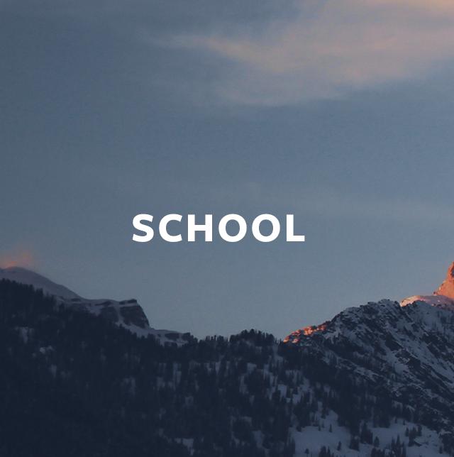 school 1403.png
