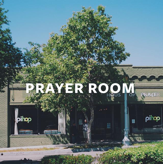 prayer room 1403.png