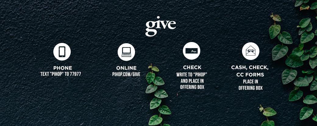 Donation_slide_013118_v6.jpg