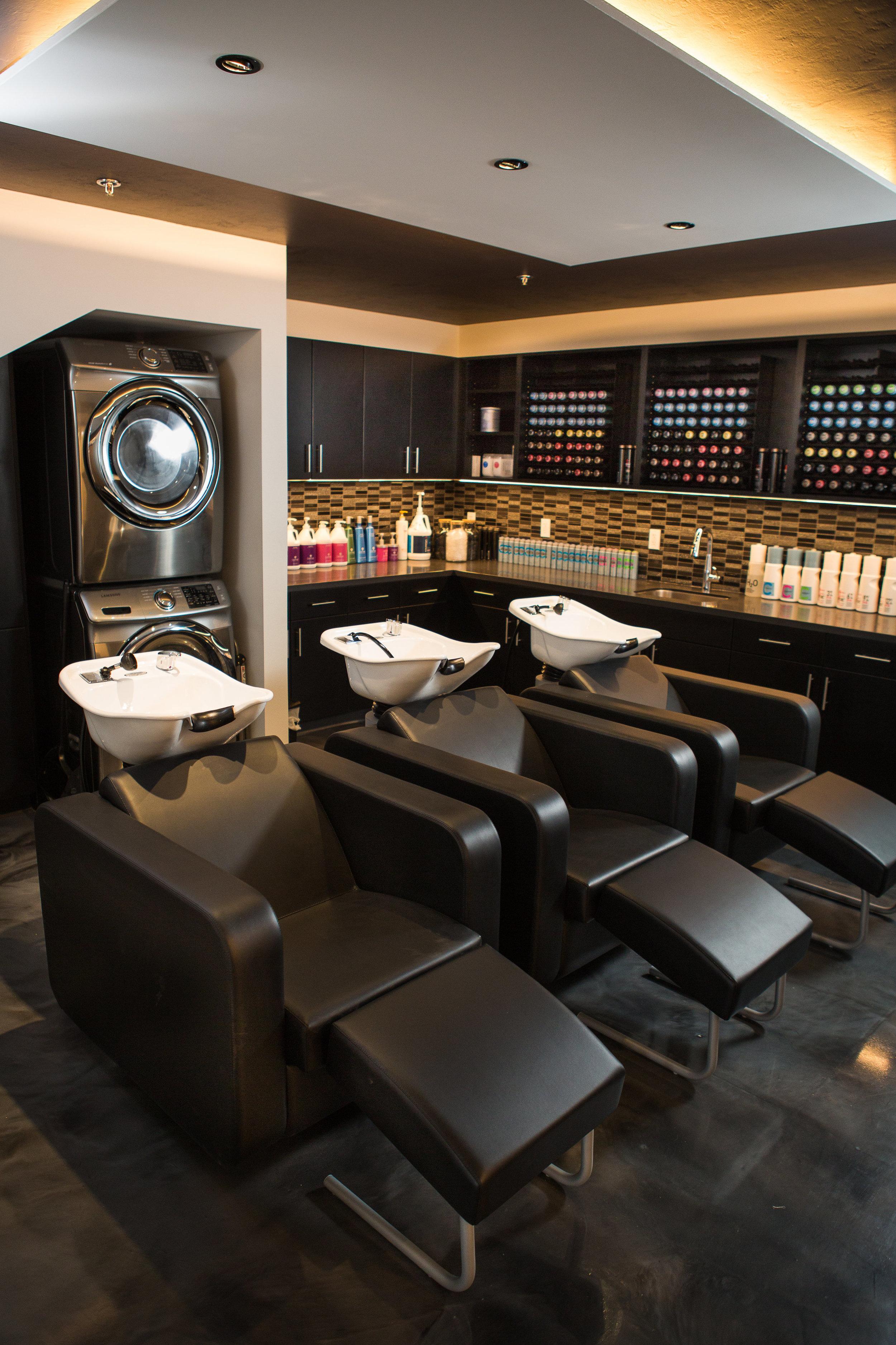 Hermosa Salon-21.jpg