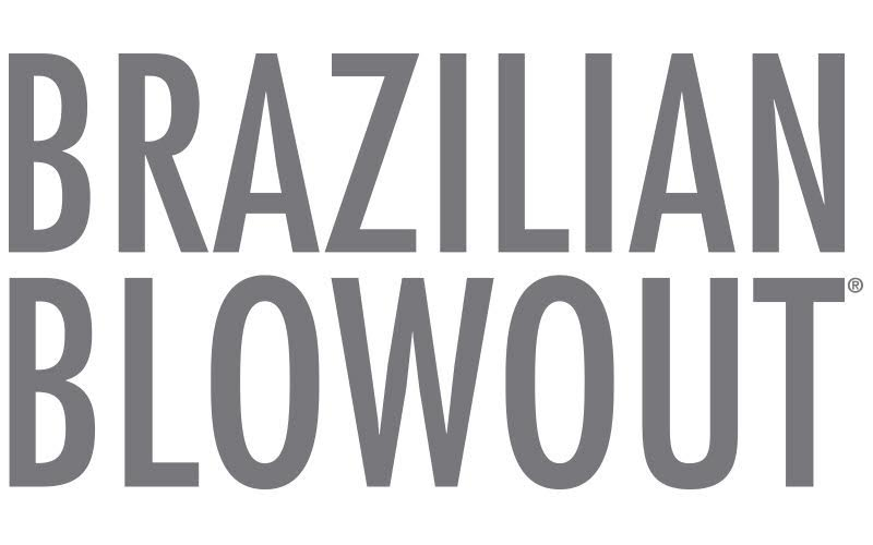 Hier-and-Haines-Brazilian-Blowout-Product-Logo.jpg