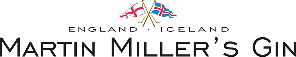 martin-millers-gin-logo.jpg