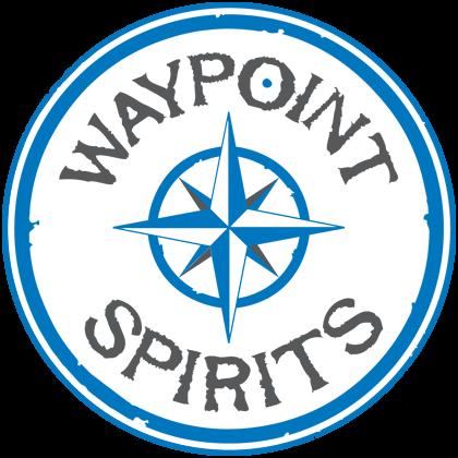 Waypoint Vodka.png