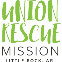 Union Rescue Logo.jpg