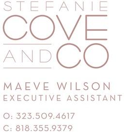 SCC_Signature_Maeve.jpg
