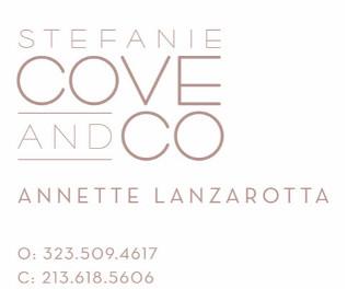 SCC Signature Annette_small.jpg