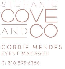 SCC Signature Corrie_Small.jpg