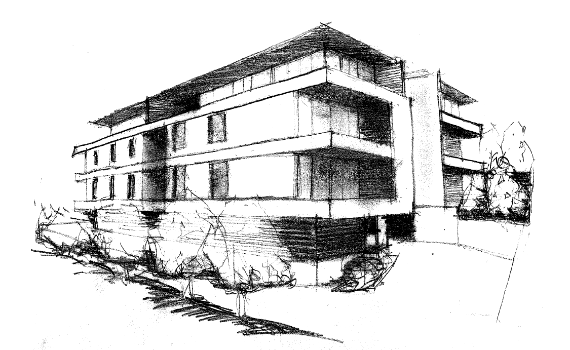 51 Battery Point Artist's Sketch.PNG