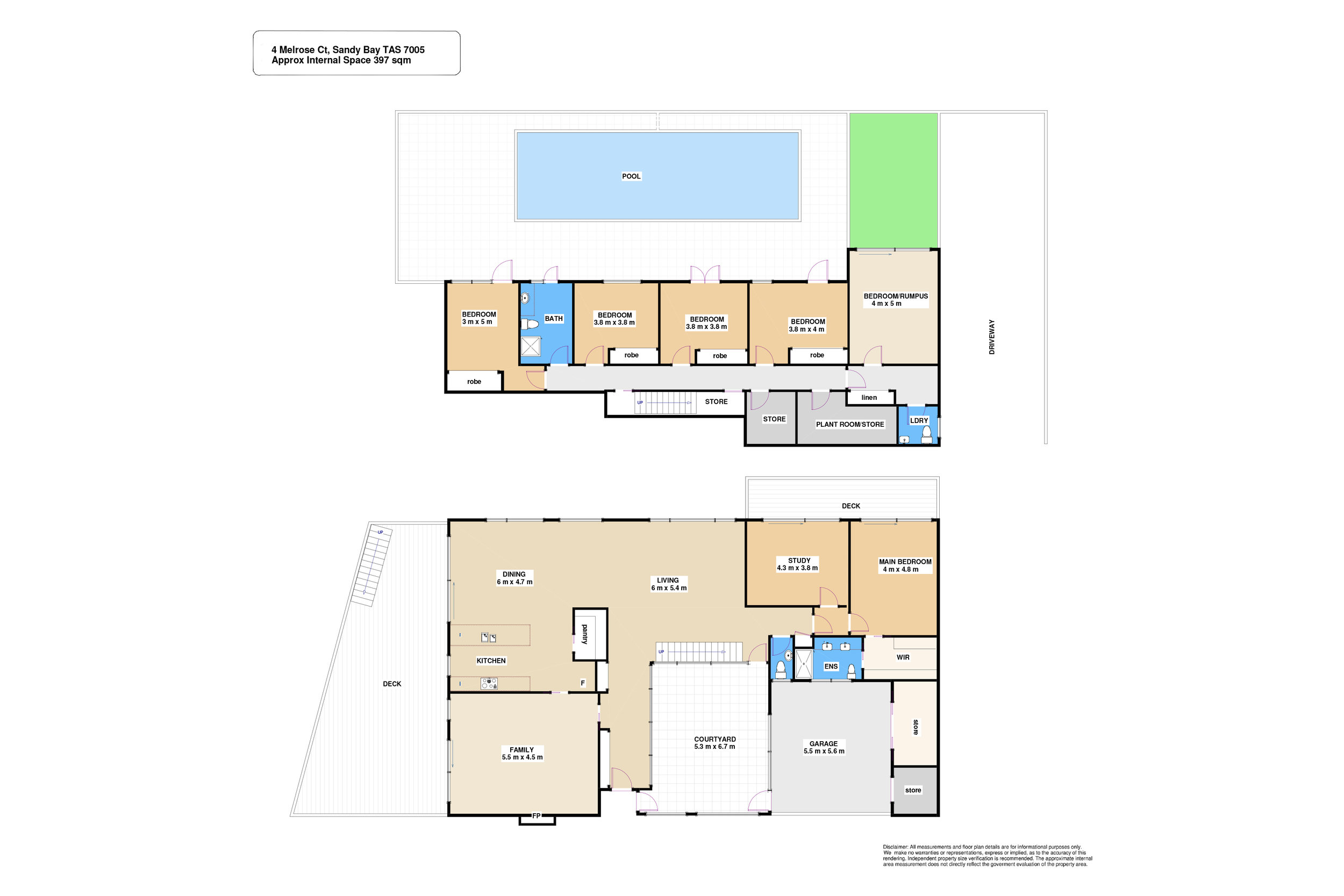 Melrose Floor Plan Updated.jpg