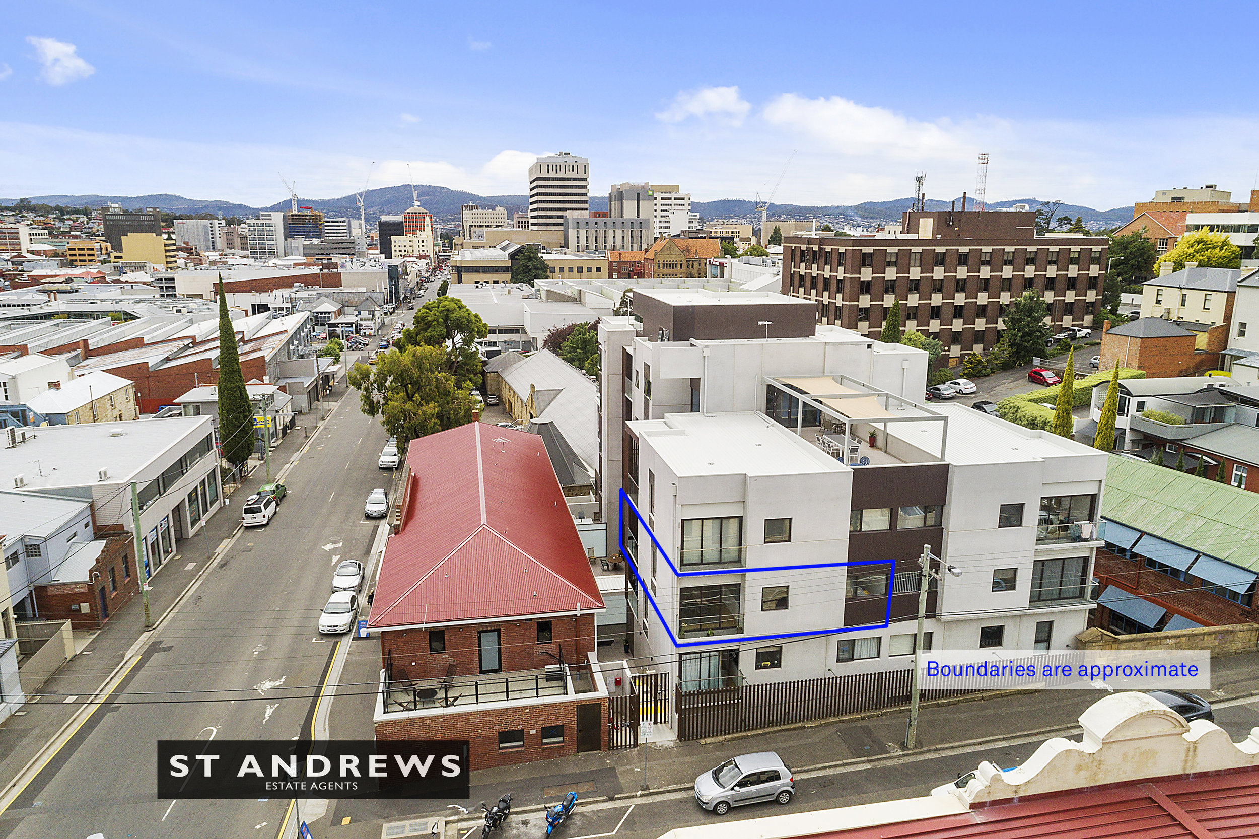 024_Open2view_ID498862-16_212_Collins_Street__Hobart.jpg