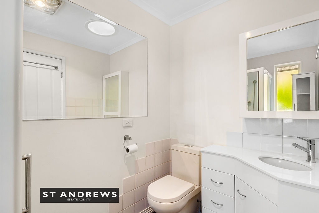 014_Open2view_ID511814-3_32_Cato_Avenue__West_Hobart.jpg
