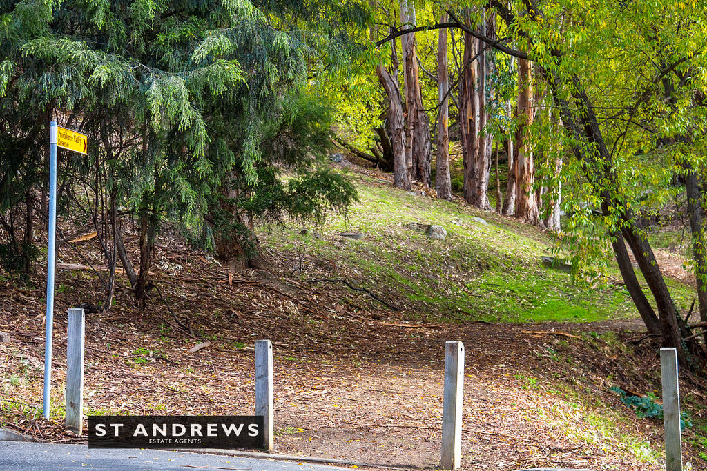 024_Open2view_ID511814-3_32_Cato_Avenue__West_Hobart.jpg