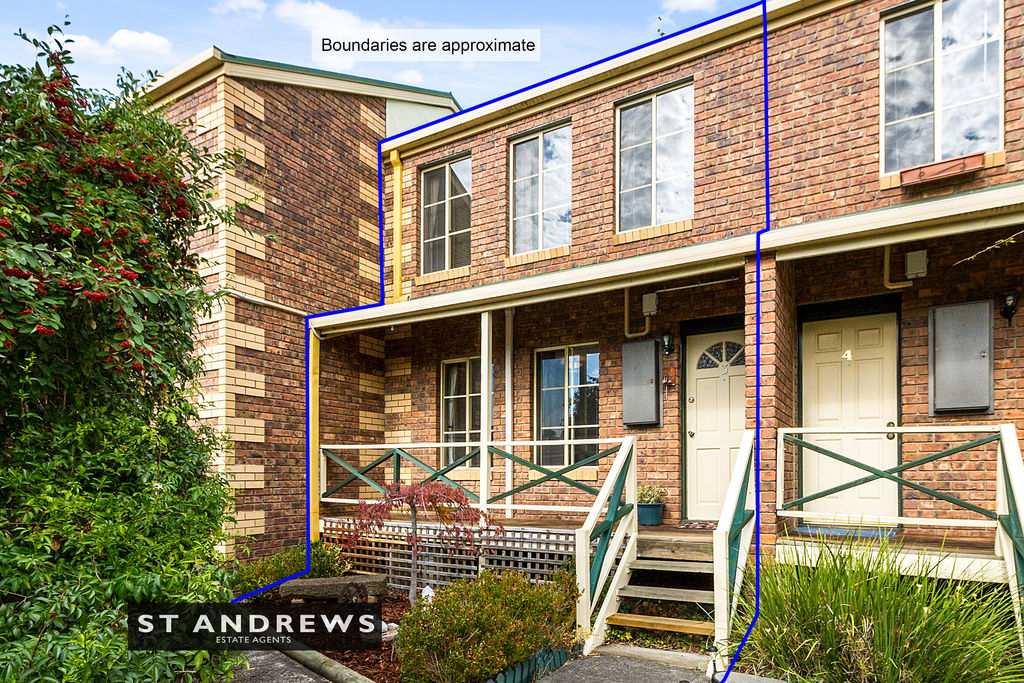 026_Open2view_ID511814-3_32_Cato_Avenue__West_Hobart.jpg