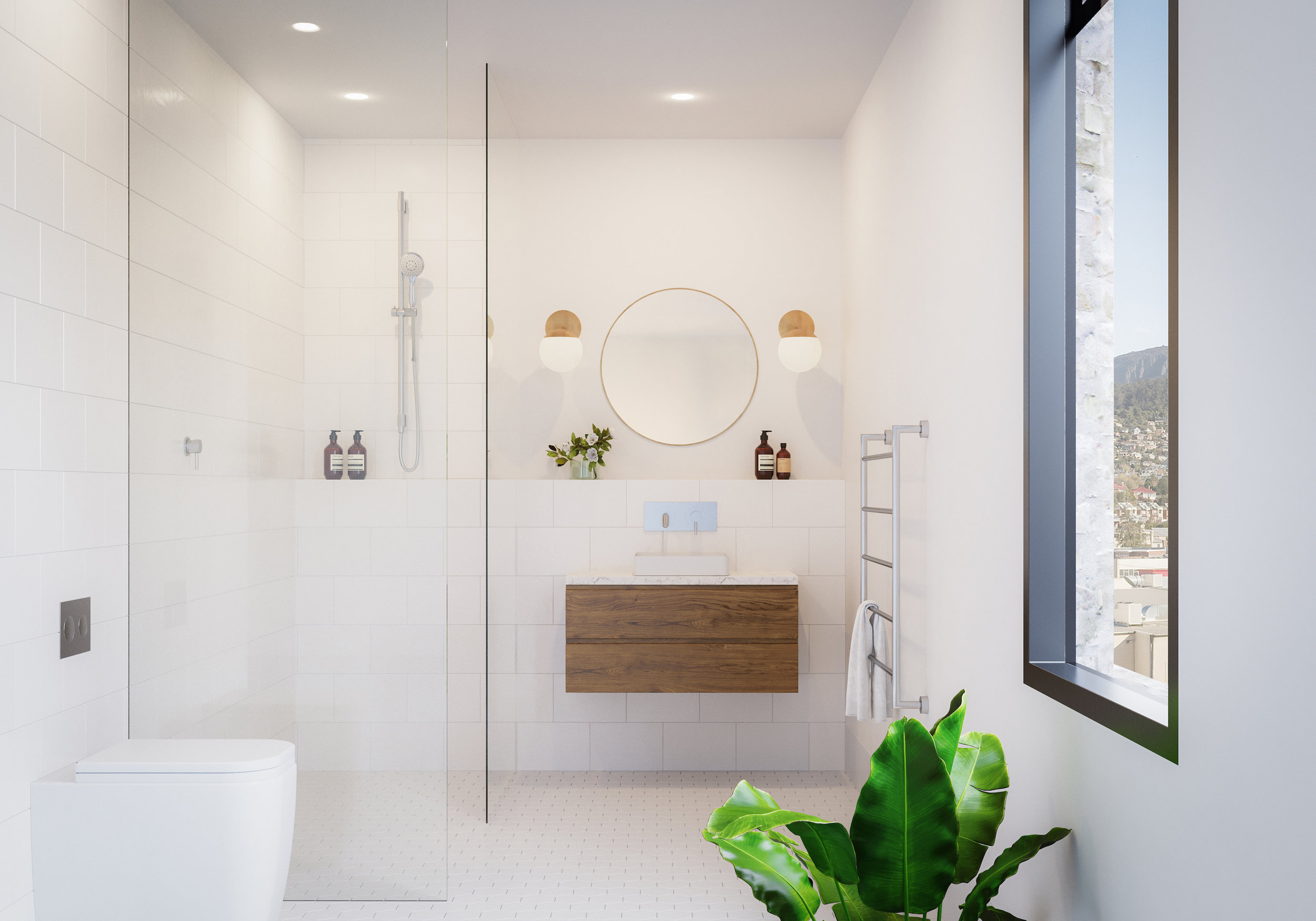 s00049_V04 Bathroom_180803_Final-lr.jpeg