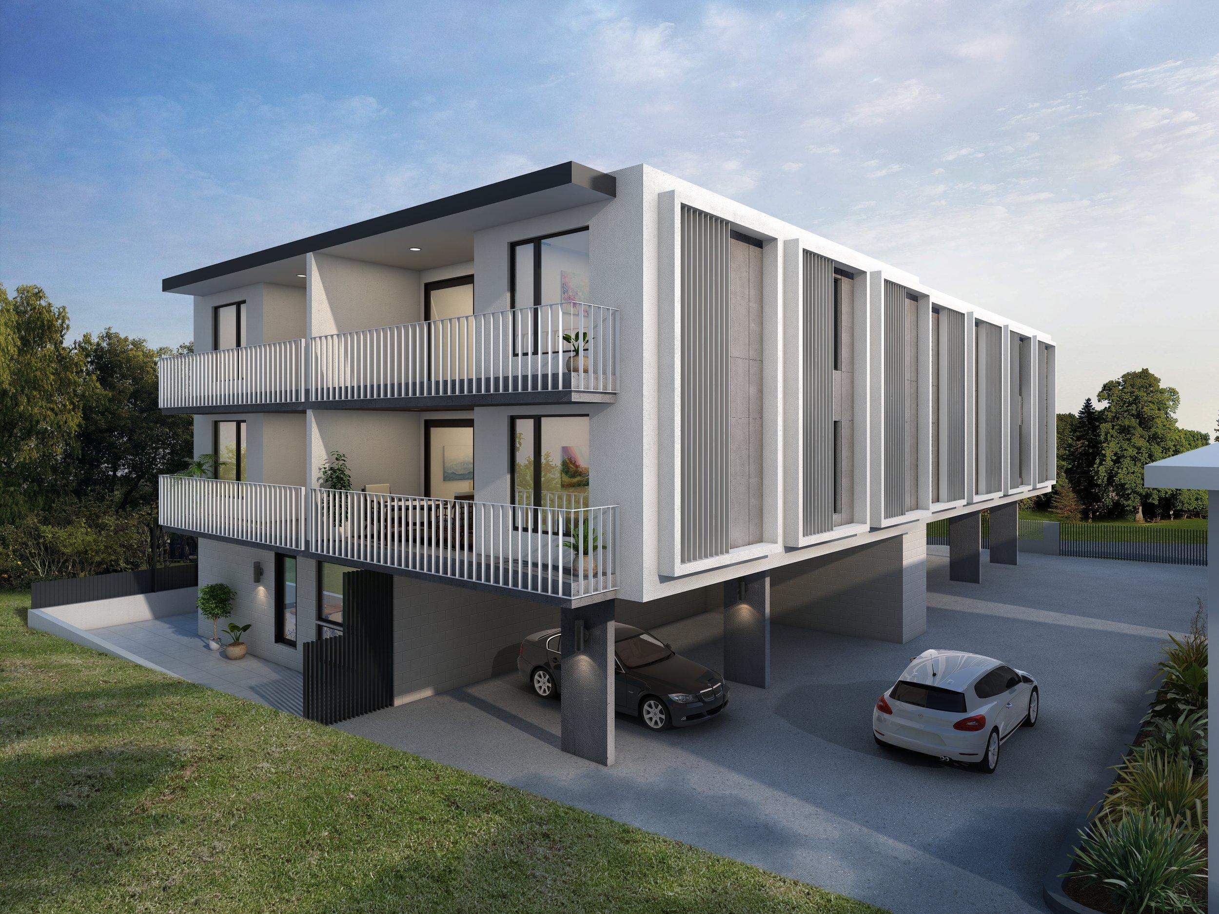 5776 59 61 Grosvenor Street, Hobart S15581 c2 0301 FI.jpg