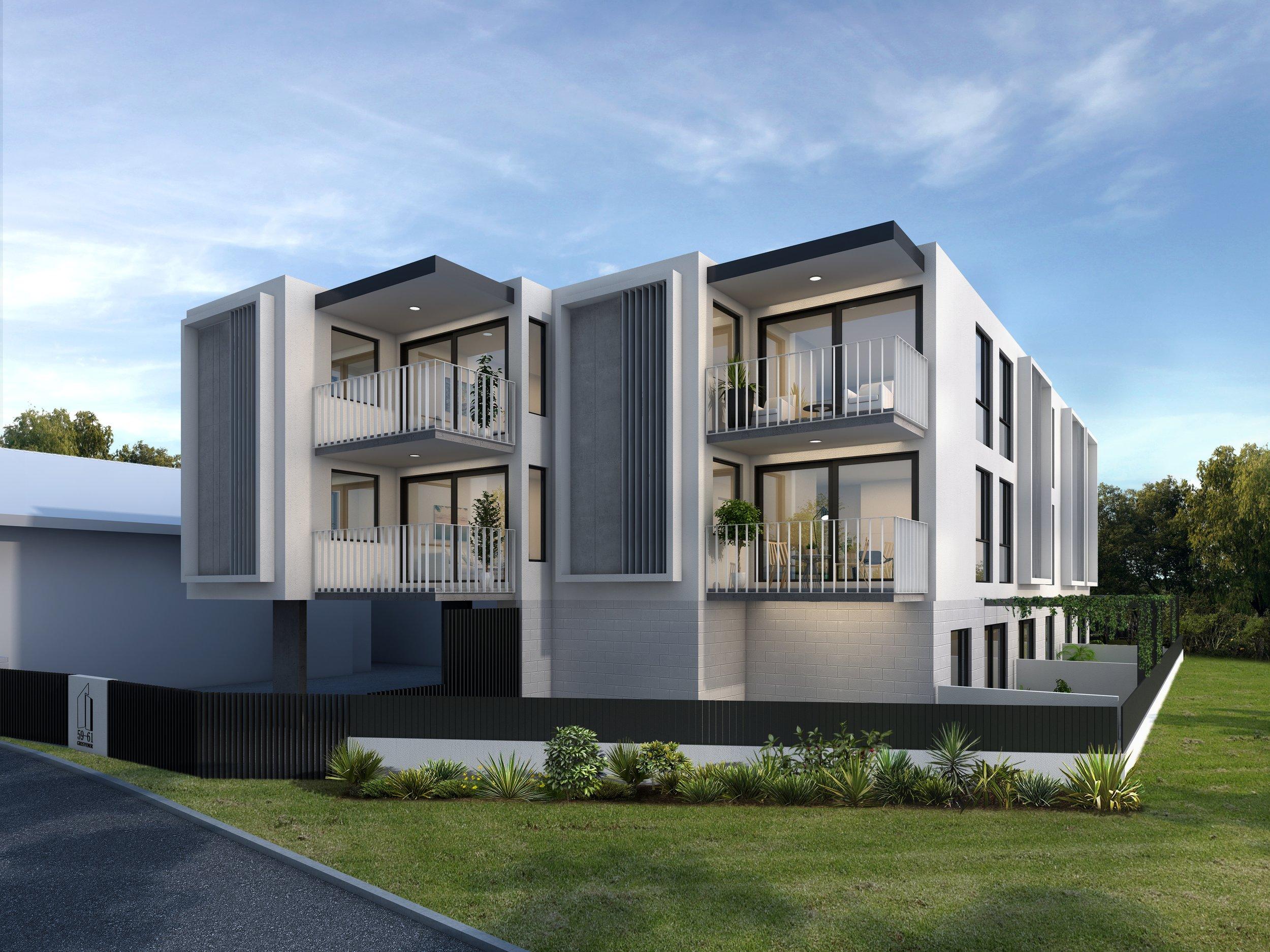 5776 59 61 Grosvenor Street, Hobart S15581 c1 0301 FI.jpg