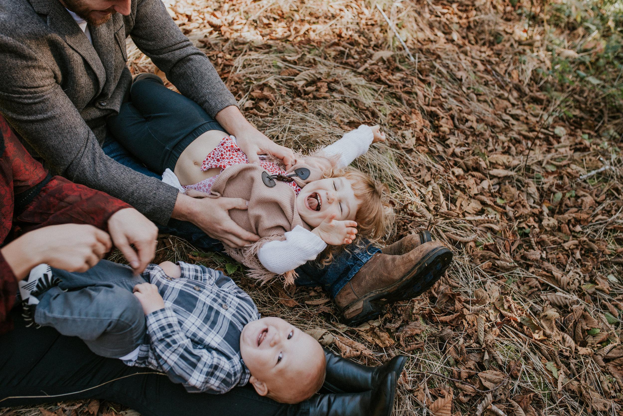 family photos-17.jpg