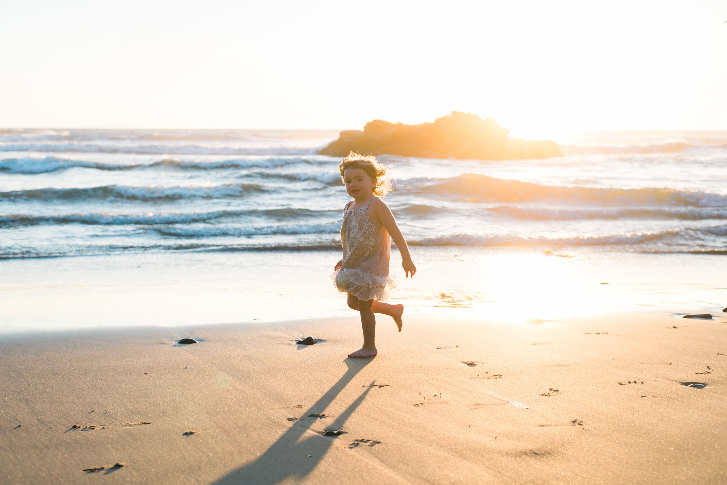 Dawn Beach-2.jpg