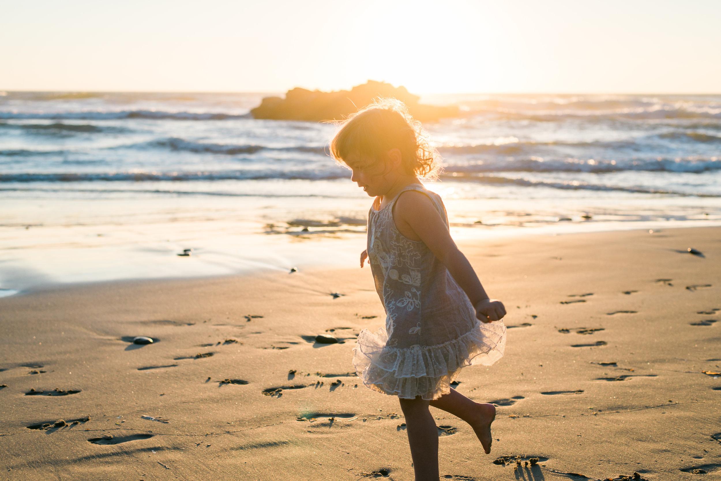 Dawn Beach-49.jpg