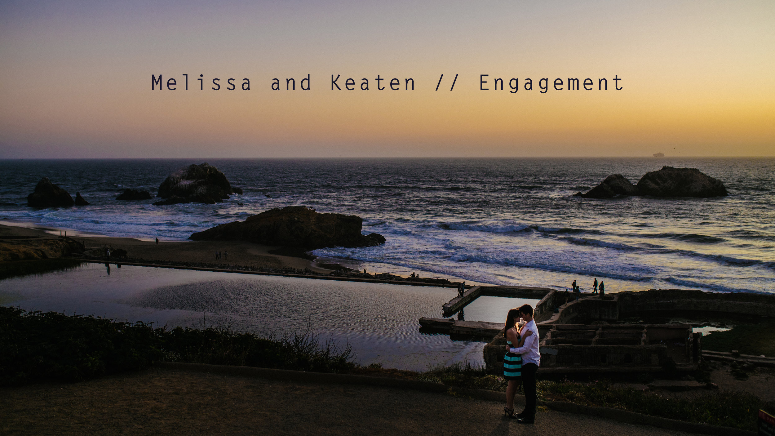 engagement-129 cover.jpg