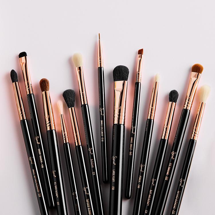 Sigma-Beauty-Copper-eye-set-1.jpg
