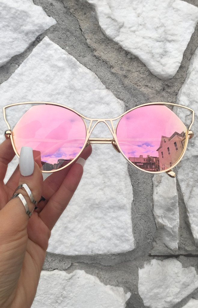 Indecent_-_Rosegold_sunglasses_straight_1024x1024.jpg