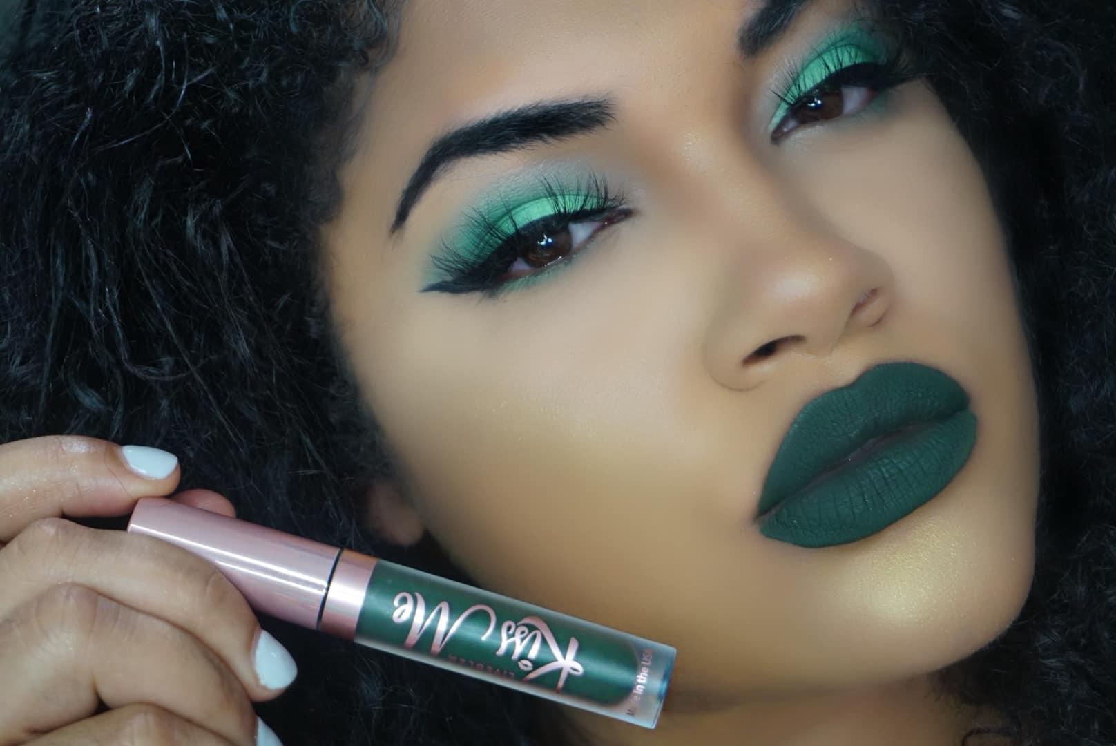 Lisha green.jpg