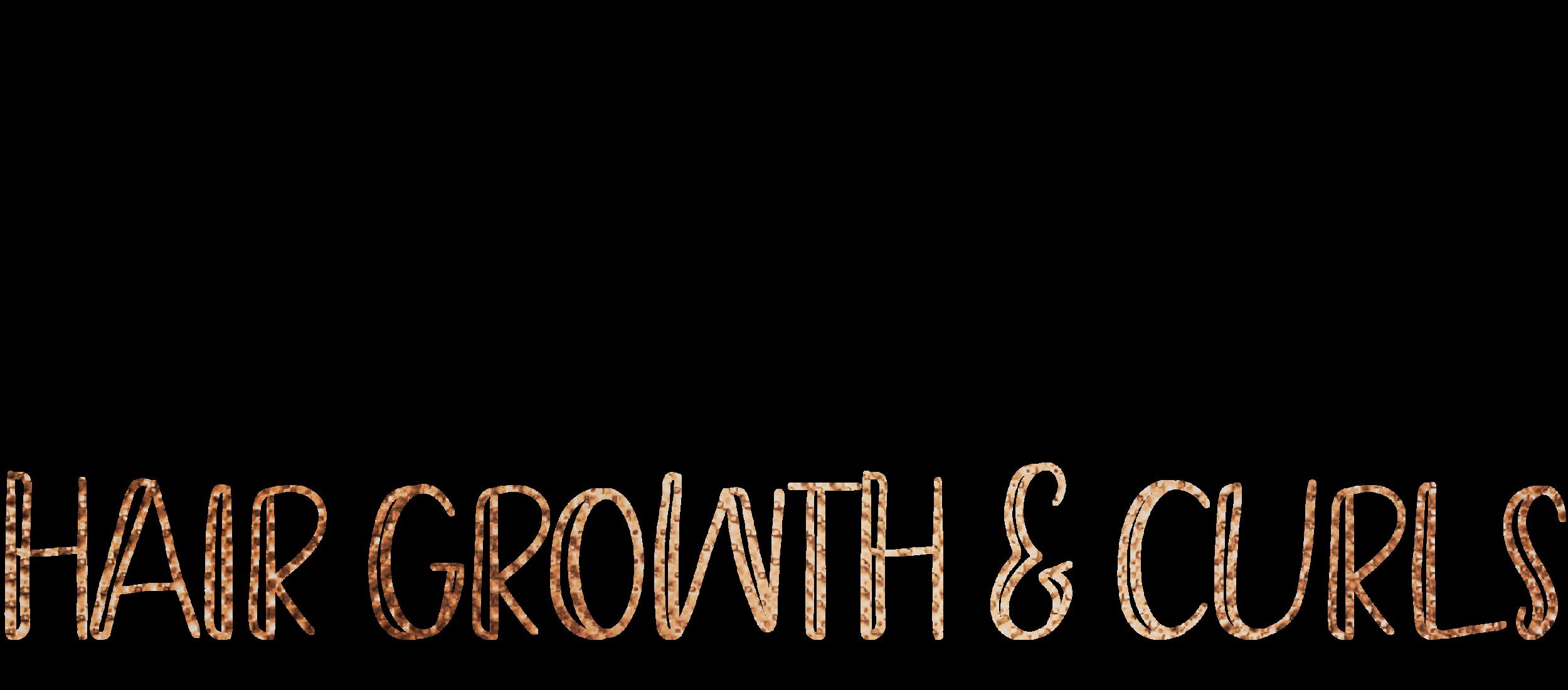 Lisha Youtube & Blog hair growth.png