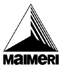 maimeri-1.jpg