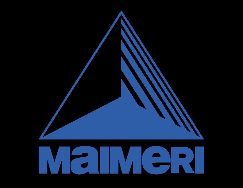 LOGO-MAIMERI-(2).png