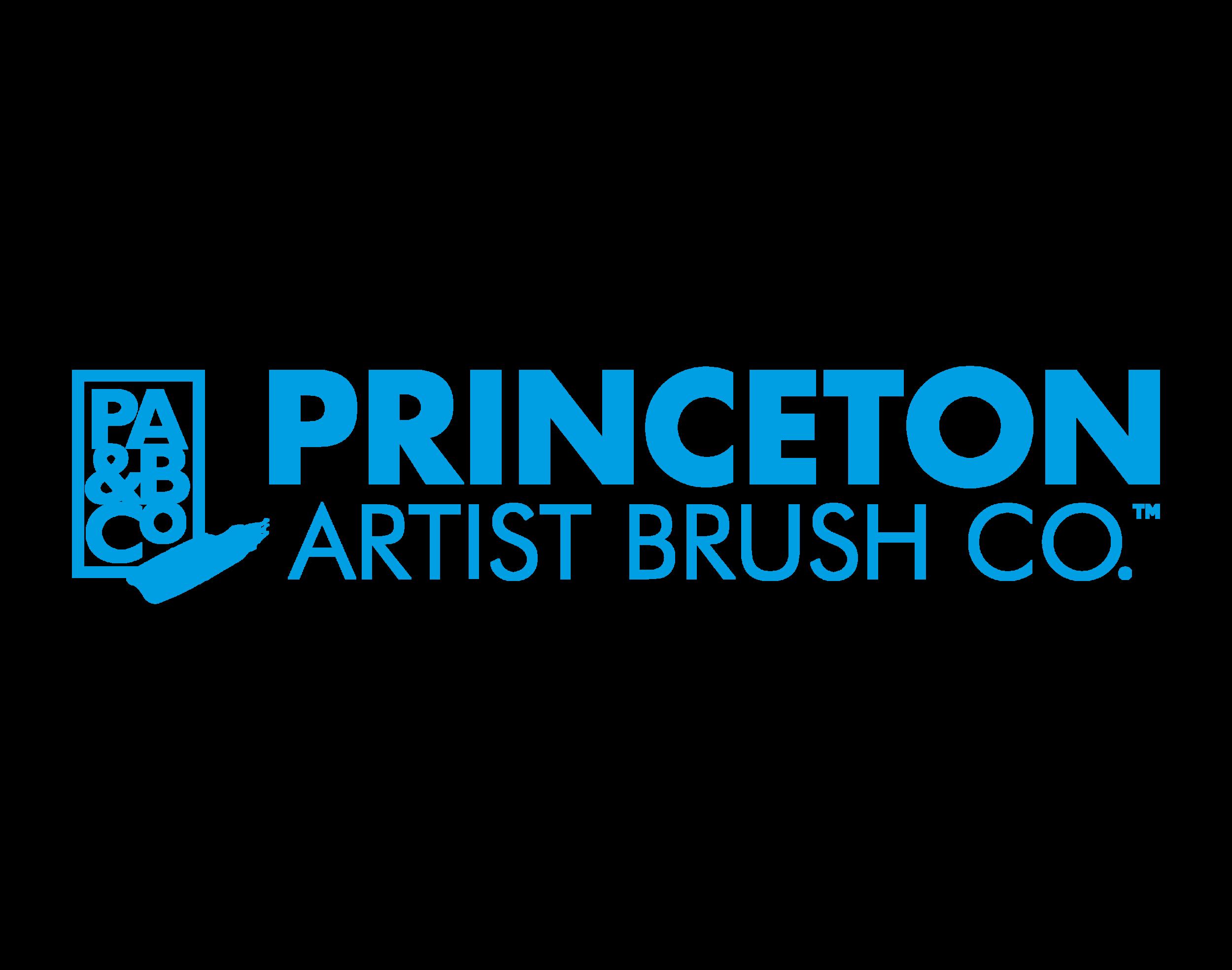 princeton carta.png
