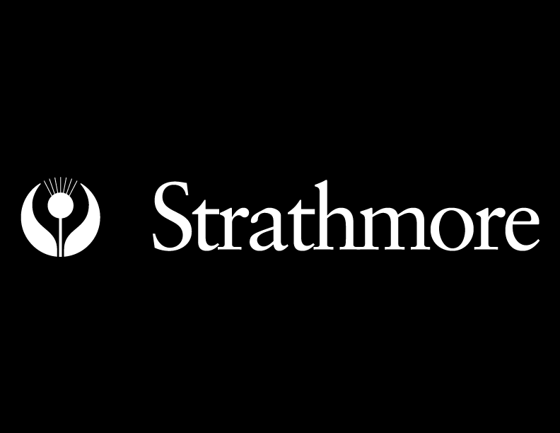 strathmore-negro.png