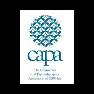 CAPA.png