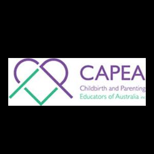 CAPEA.png