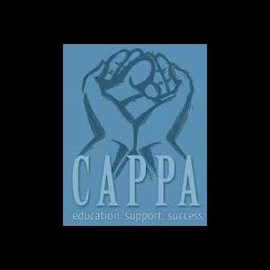 CAPPA.png