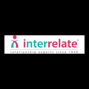 INTERRELATE.png