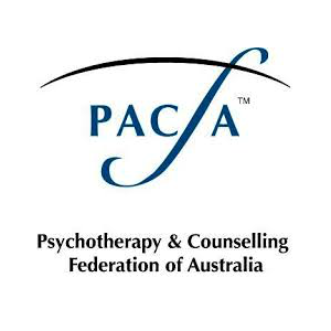 PACFA.png