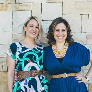 Kirsty&Lana300.jpg