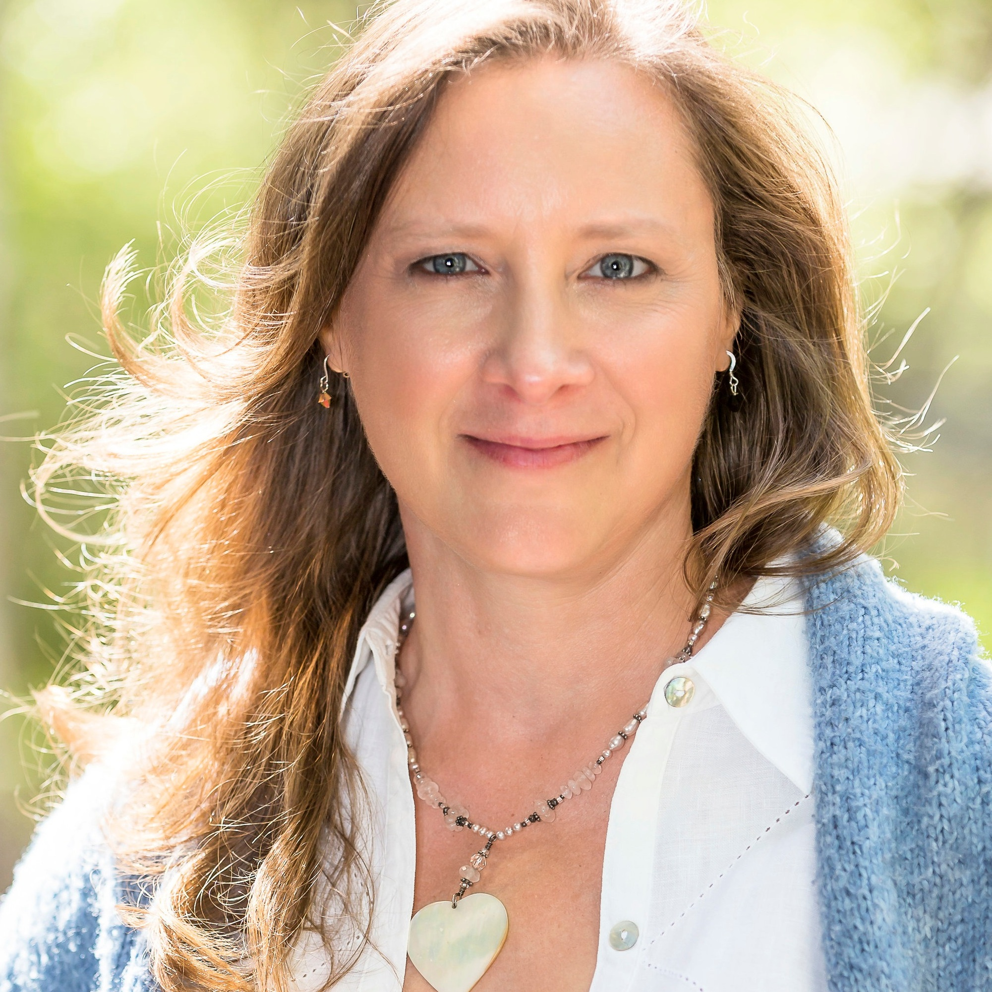 JEN DUDLEYBirth & Postpartum Doula, Childbirth Educator, Speaker, Gottman Trained Educator, Becoming Us F.I.T.  -