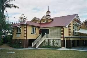 Wooloowin State School.jpg