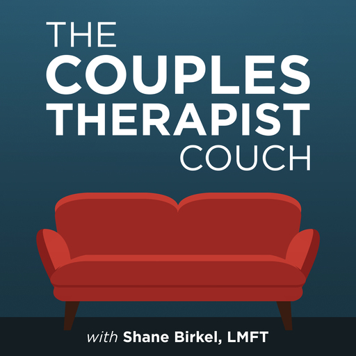 Podcasts - the couples couch.jpg