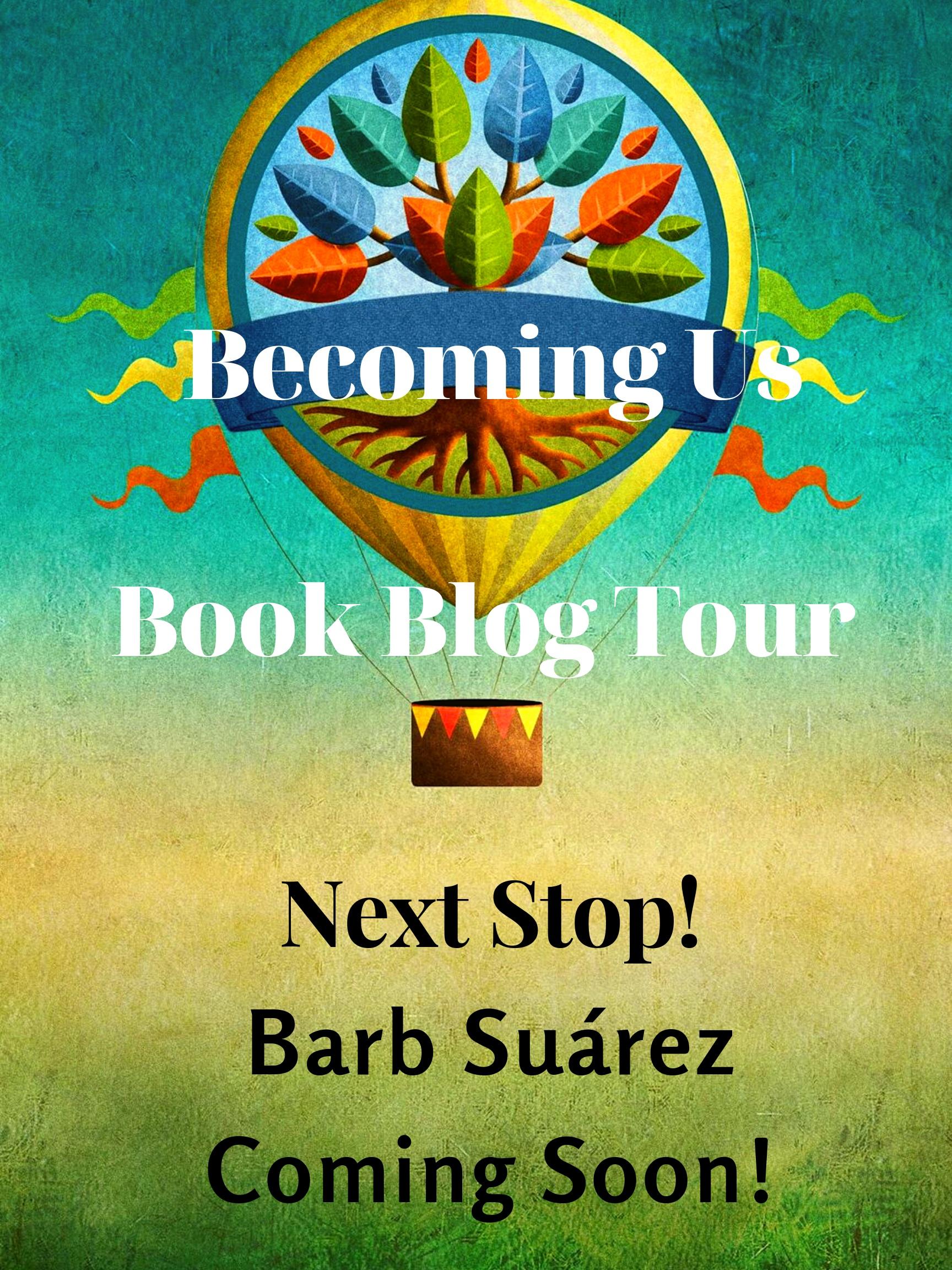 Becoming+Us+Blog+Tour+-+Barb.jpg