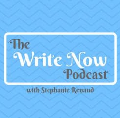 write now podcast.png