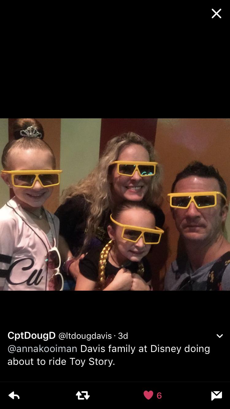 PicsWithTips Disney Toy Story Ride AnnaKooiman.com Subscriber tips Davis Family @ltdougdavis