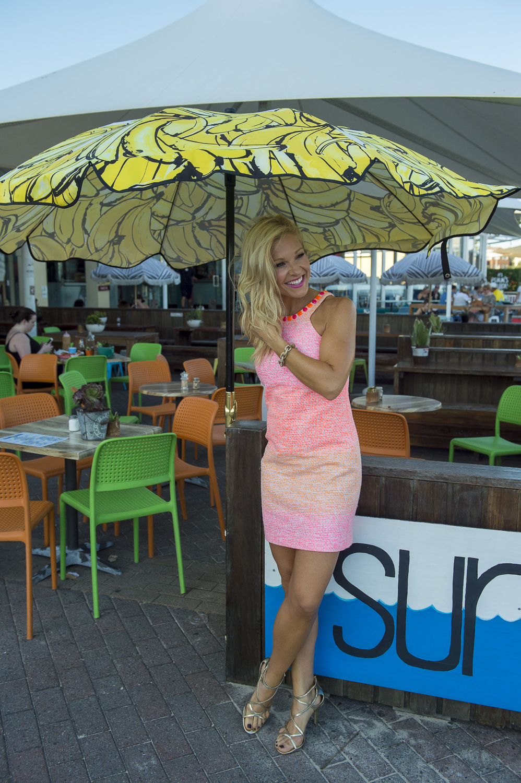https://www.annakooiman.com/dress-to-impress/fashion-inspo-fresh-and-fruity-summer-sherbet