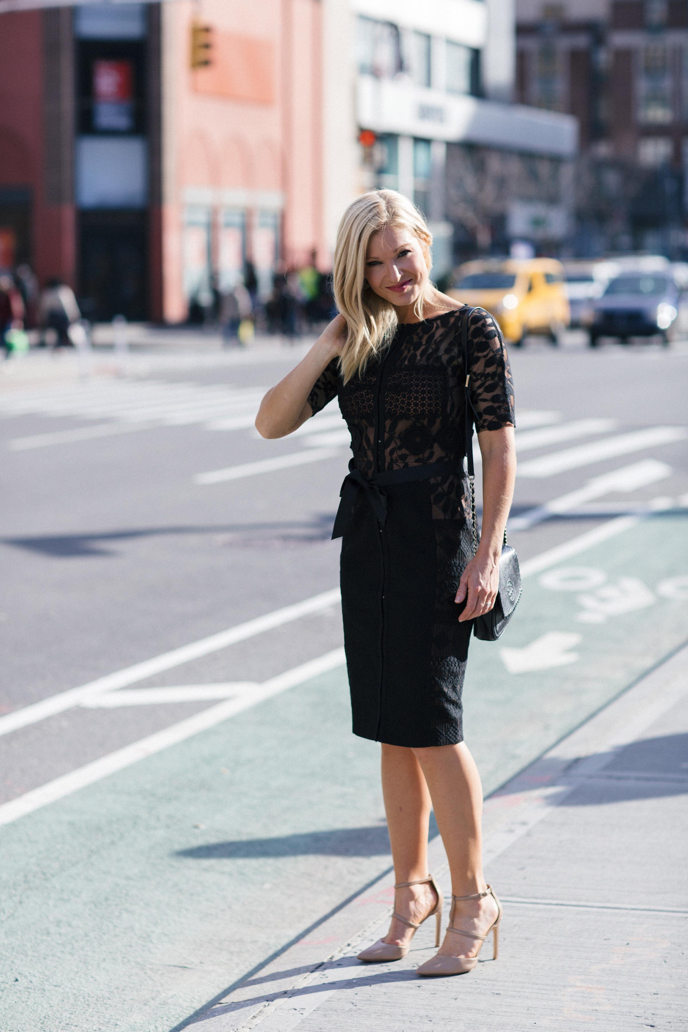 Anna Kooiman New York City www.AnnaKooiman.com fitness travel lifestyle fashion optimism positivity