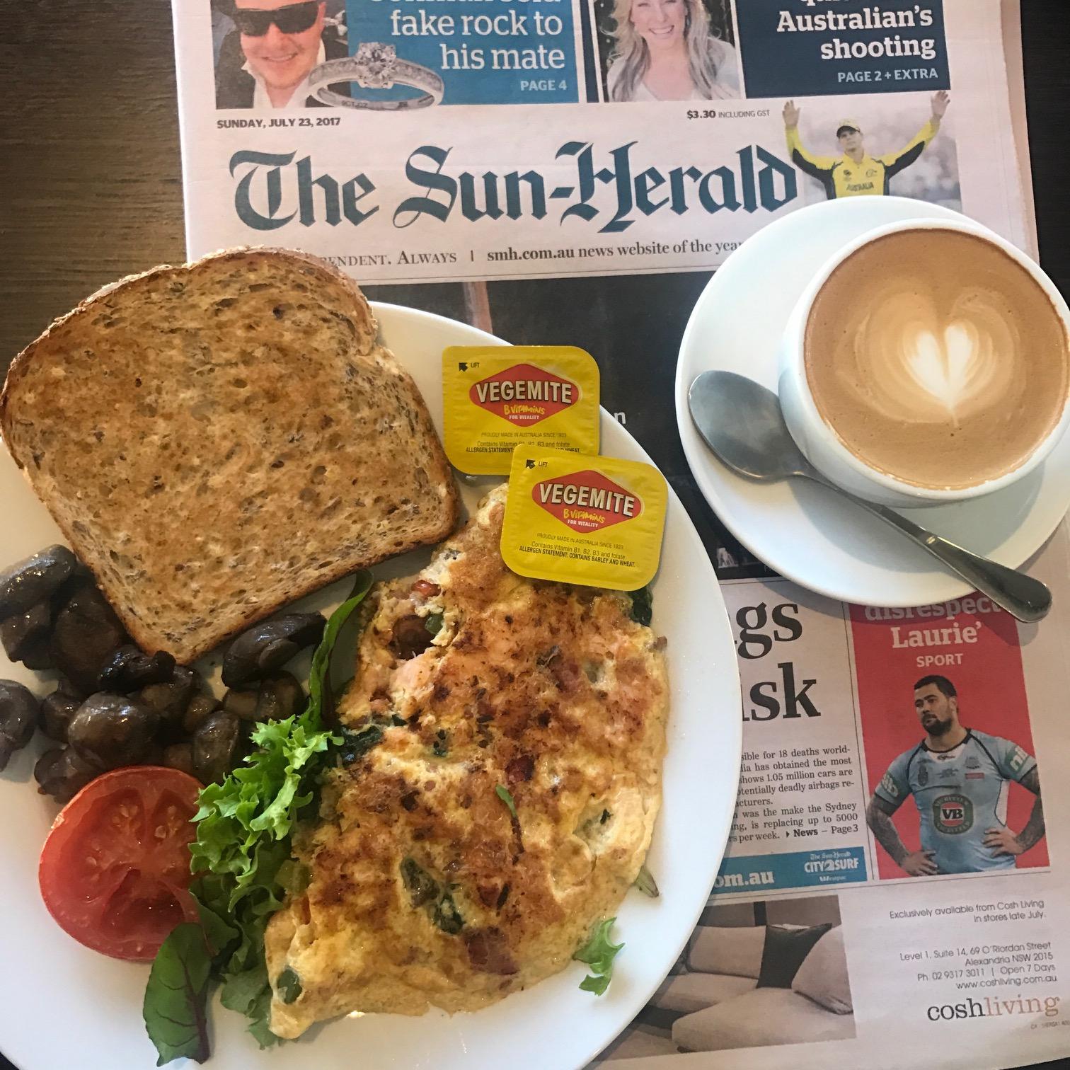 crowne plaza canberra breakfast annakooiman.com travel australia