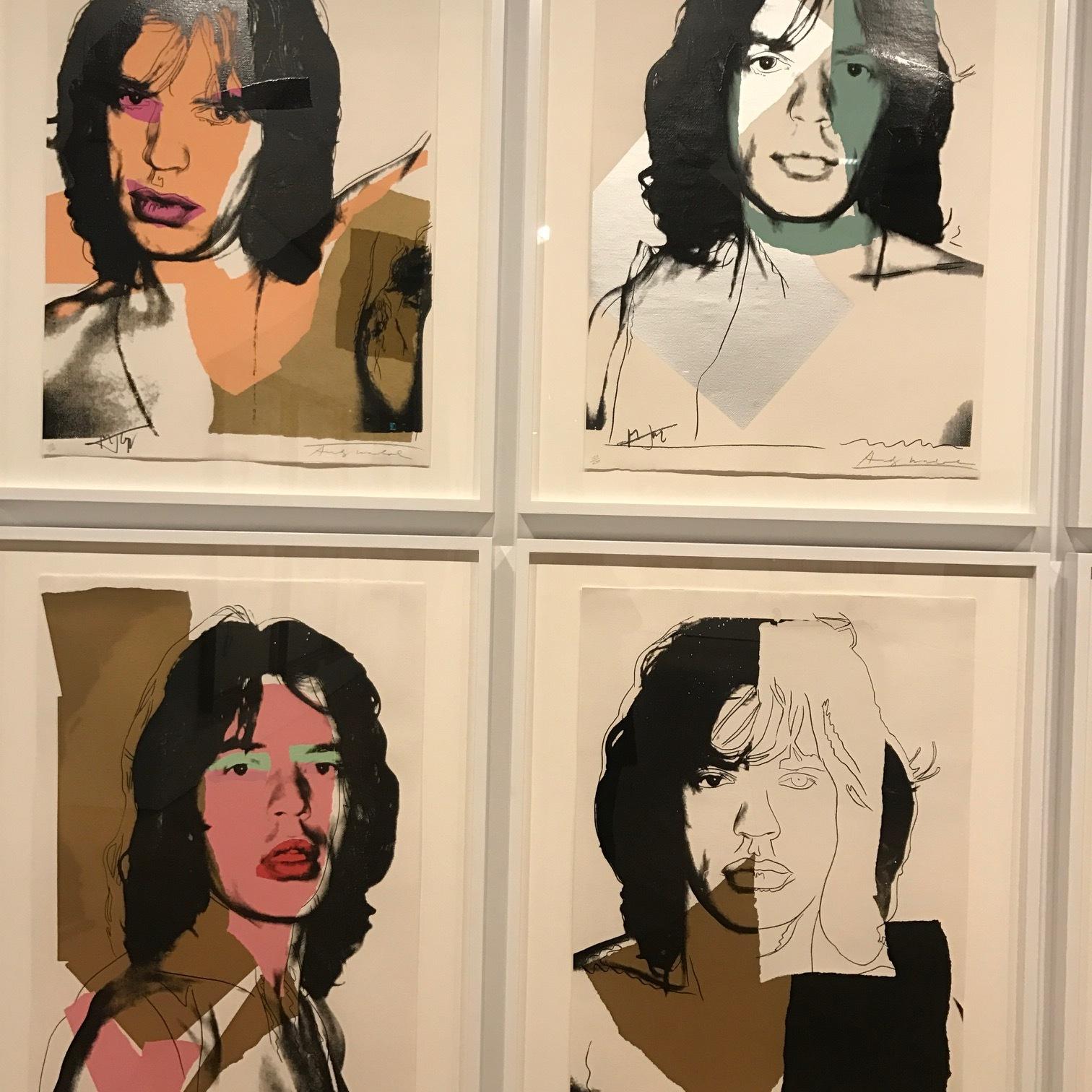 annakooiman.com australia national gallery