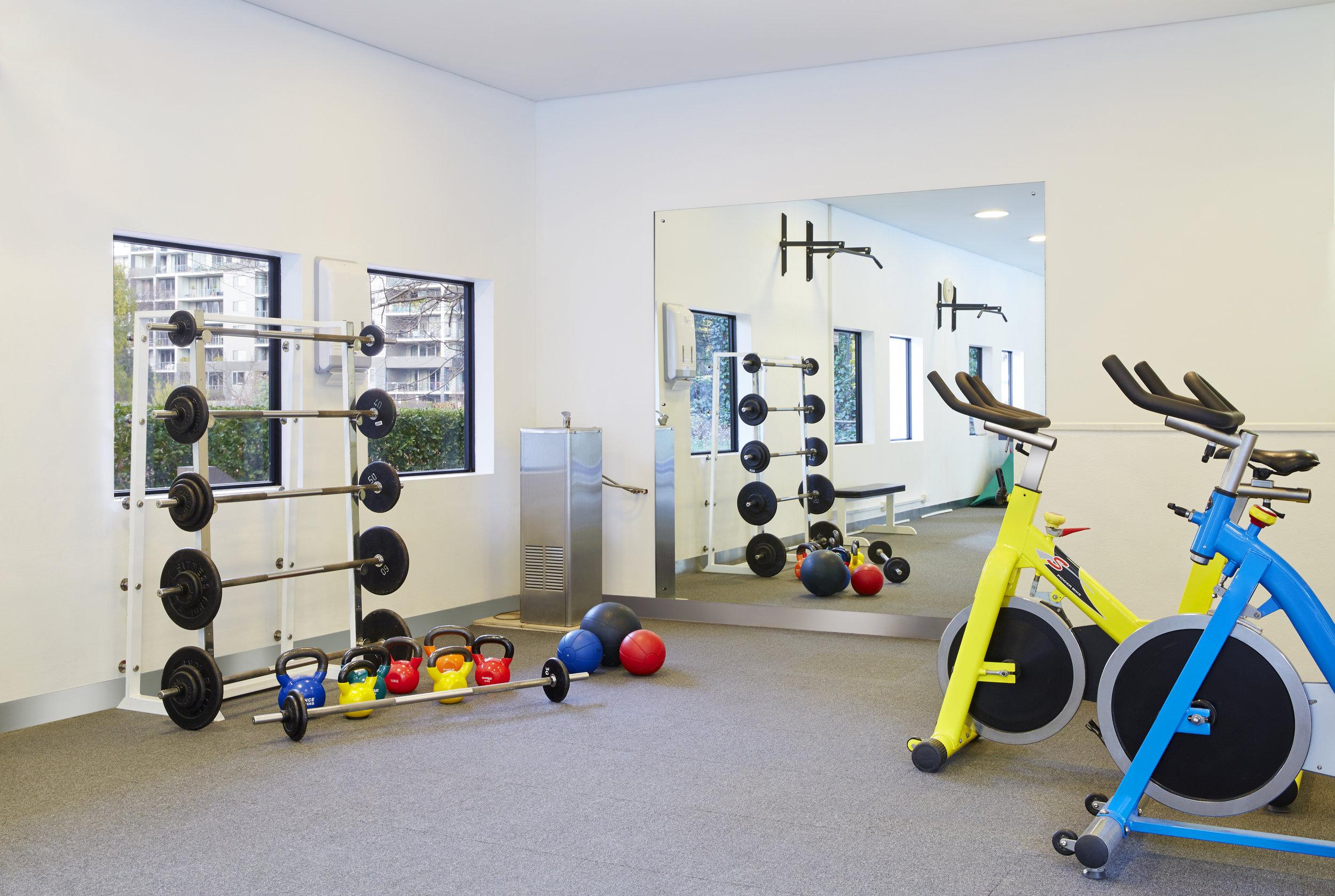 crowne plaza canberra fitness center annakooiman.com fitness travel lifestyle anna kooiman