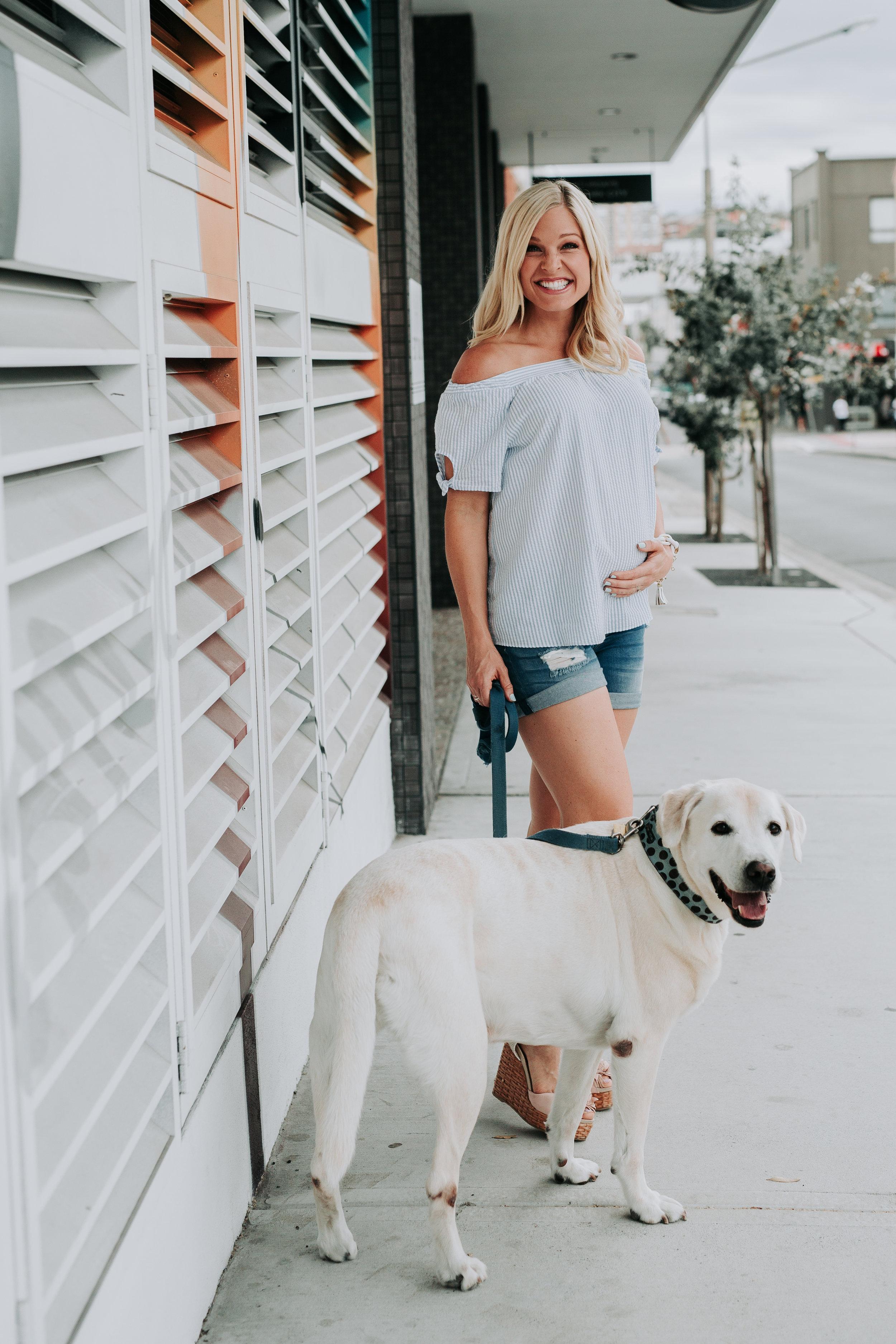 Anna Kooiman annakooiman.com fitness travel lifestyle pregnancy fashion style australia usa new york charlotte la los angeles nyc nc north carolina